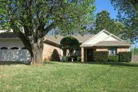 Home for sale: 1821 Mccord, Longview, TX 75605