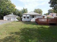 Home for sale: Macauley, Waterbury, CT 06705