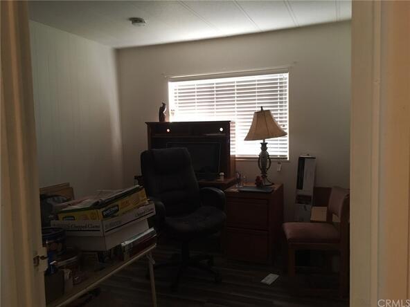 2240 Golden Oak Ln., Merced, CA 95341 Photo 14