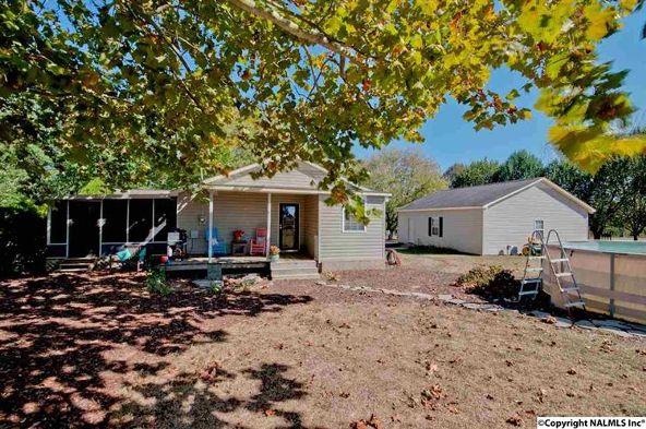 2161 Cottonville Rd., Grant, AL 35747 Photo 29