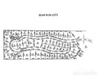 Home for sale: Lot 27 Running Bear Cir., Banner Elk, NC 28604