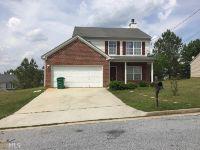 Home for sale: 6902 Malvern Ct., Lithonia, GA 30038