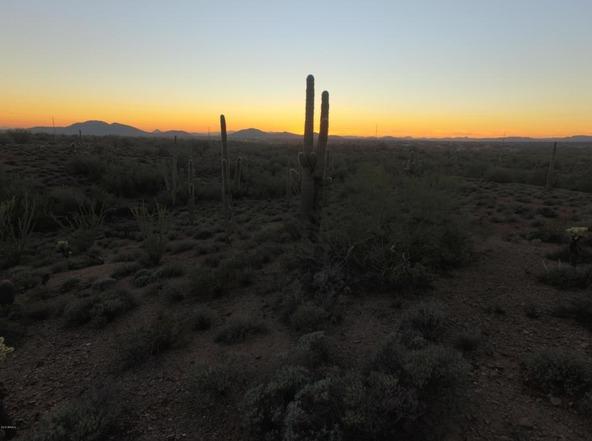 41000 N. 7th St., Phoenix, AZ 85086 Photo 36