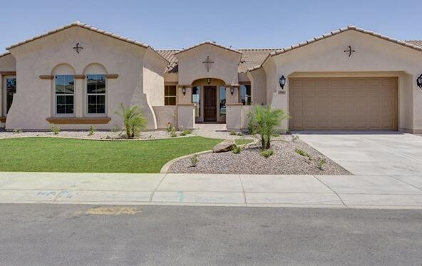 18254 W. Desert Sage Dr., Goodyear, AZ 85338 Photo 4