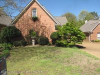 Home for sale: 533 Fairway Oaks, Hernando, MS 38632
