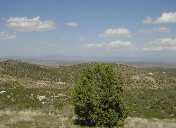 4025 E. Virginia Way, Chino Valley, AZ 86323 Photo 11