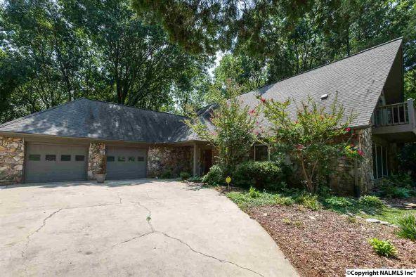 704 Bluewood Dr. S.E., Huntsville, AL 35802 Photo 31