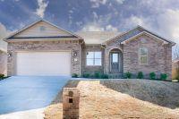 Home for sale: 15 Sierra Dr., Austin, AR 72007