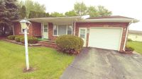 Home for sale: 308 S. Postlewait St., Alexis, IL 61412