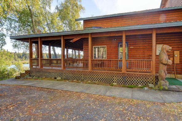 33430 Johnsons Dr., Soldotna, AK 99669 Photo 15