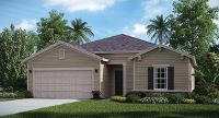 Home for sale: 1129 Ballard Ridge Road, Jacksonville, FL 32211