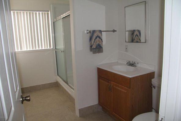 617 Santa Cruz Dr., Bisbee, AZ 85603 Photo 13