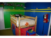 Home for sale: 2411 Knott Rd., Oshkosh, WI 54904
