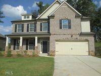 Home for sale: 4295 Isabelline Blf, Cumming, GA 30040