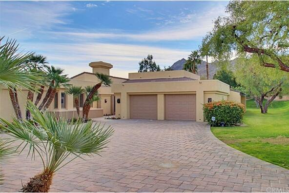 49160 Sunrose Ln., Palm Desert, CA 92260 Photo 4