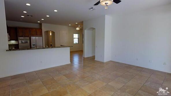 80700 Camino Santa Paula, Indio, CA 92203 Photo 7