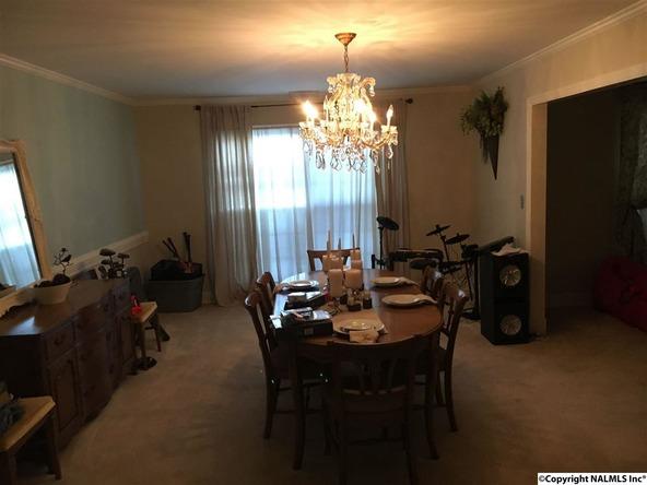 1001 East Alabama Avenue, Albertville, AL 35950 Photo 22