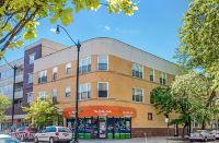 Home for sale: 3031 West Armitage Avenue, Chicago, IL 60647
