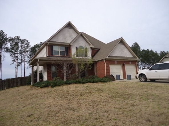 70 Avery Pl., Fort Mitchell, AL 36856 Photo 1