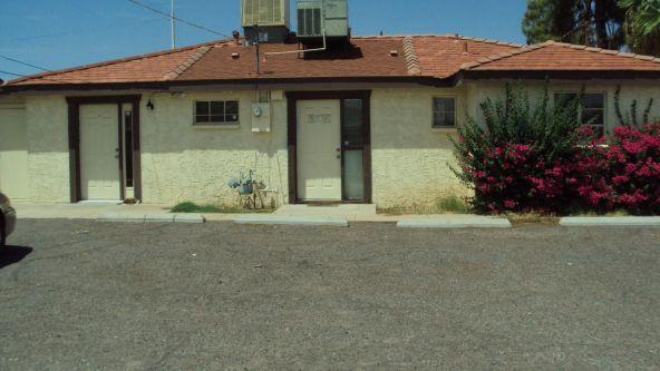 2901 W. Dunlap Avenue, Phoenix, AZ 85051 Photo 2