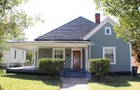 Home for sale: 227 Elm St., Salisbury, NC 28144