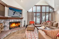 Home for sale: 26 Avondale Ln. #602r, Beaver Creek, CO 81620