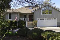 Home for sale: 1143 Palmetto Point, Saint Helena Island, SC 29920