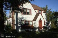 Home for sale: 1403 Bixby N.E. Avenue, Bemidji, MN 56601