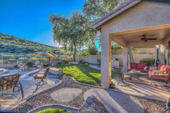 5921 W. Fetlock Trail, Phoenix, AZ 85083 Photo 123