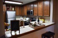 Home for sale: 5567 Makati Cir., San Jose, CA 95123