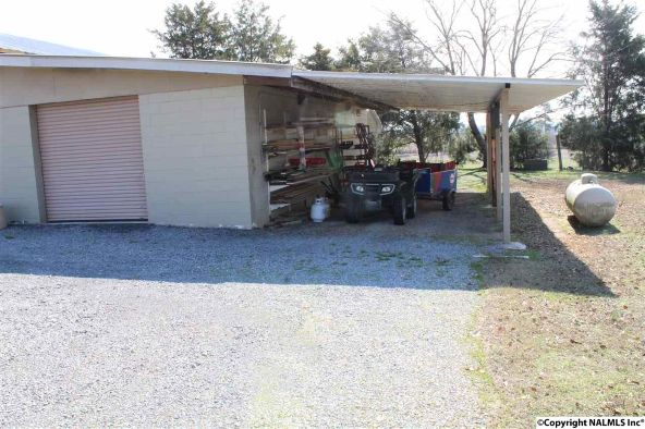 175 County Rd. 605, Centre, AL 35960 Photo 44