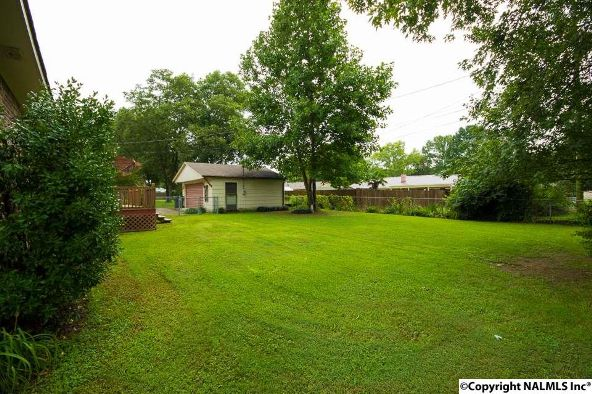 117 Bates St., Athens, AL 35611 Photo 7
