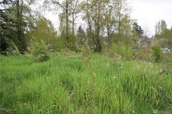 9917 Mckinley Ave. E., Tacoma, WA 98445 Photo 12