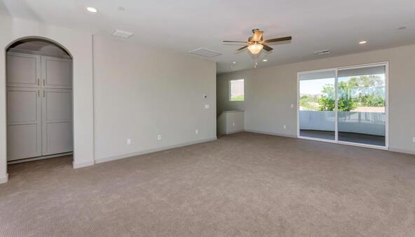 6555 E. 3rd St., Scottsdale, AZ 85251 Photo 23