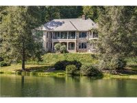 Home for sale: 1111 Lyday Creek Rd., Pisgah Forest, NC 28768