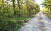 Home for sale: 304-08 Sandy Lynn, Quinlan, TX 75474