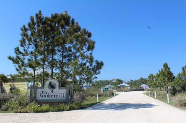 5781 Hwy. 180 #0000, Gulf Shores, AL 36542 Photo 20