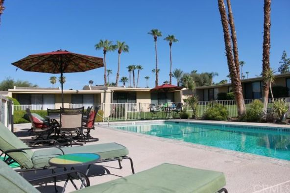 46374 Hwy. 74, Palm Desert, CA 92260 Photo 27