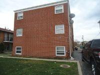 Home for sale: 7737 West 87th St., Bridgeview, IL 60455