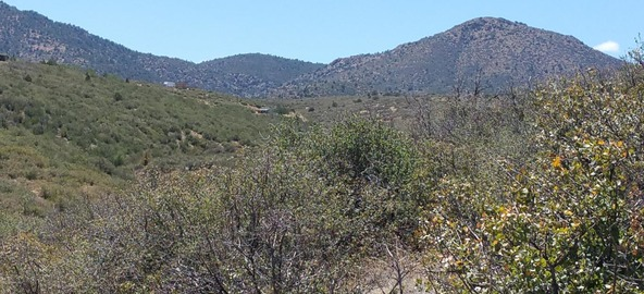 9570 E. Chestnut Hill Avenue, Dewey, AZ 86327 Photo 19