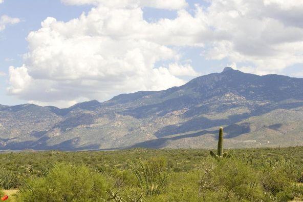 8356 S. Tumbling R Ranch, Vail, AZ 85641 Photo 1