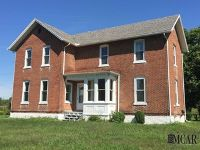 Home for sale: 4220 Blohm, Monroe, MI 48161