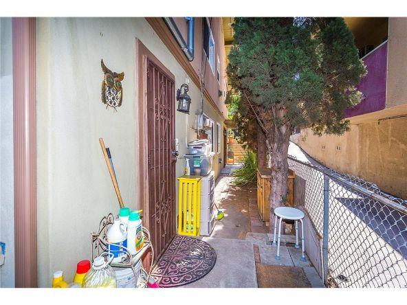 1133 Sanborn Avenue, Los Angeles, CA 90029 Photo 16