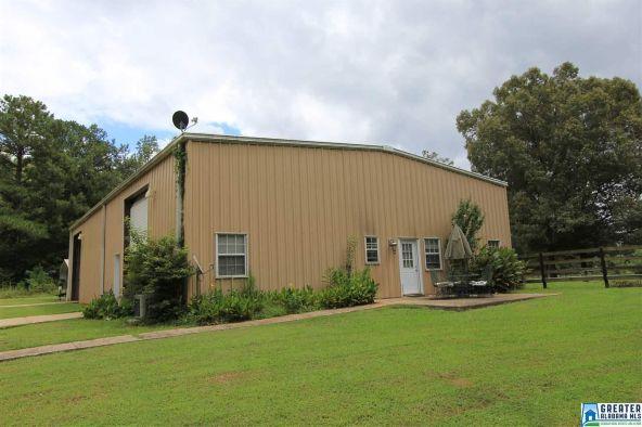 234 Dearmanville Dr., Anniston, AL 36207 Photo 26