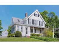 Home for sale: 26 Congress St., Stoneham, MA 02180