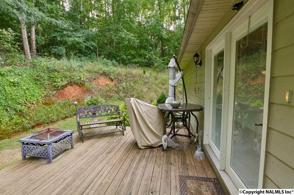 5730 Ruth Mountain Rd., Arab, AL 35016 Photo 6