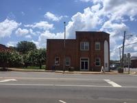 Home for sale: 14 E. Main St., Hohenwald, TN 38462