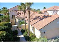 Home for sale: 16 Marbella Ct., Palm Coast, FL 32137
