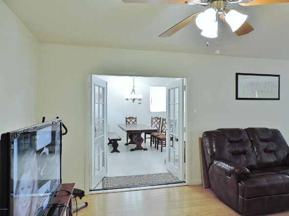 5139 E. Sharon Dr., Scottsdale, AZ 85254 Photo 27