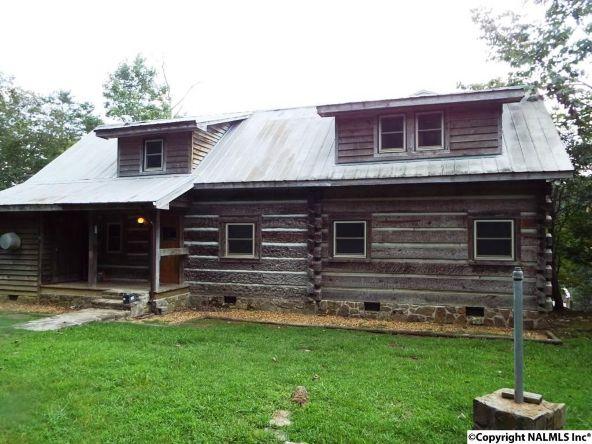 984 County Rd. 613, Mentone, AL 35984 Photo 16